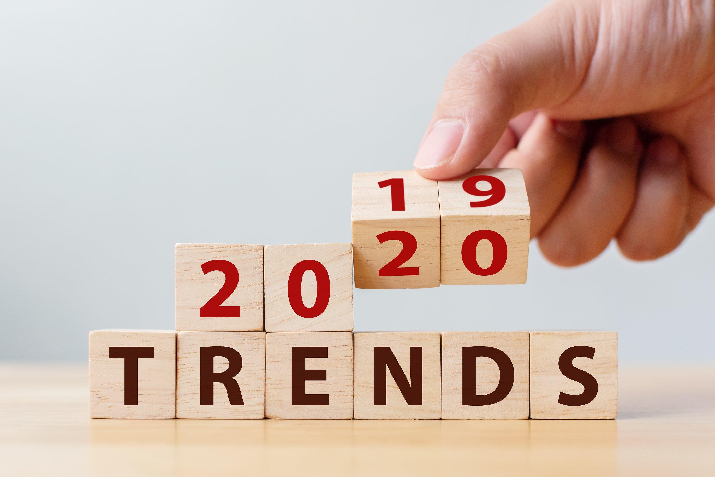 bigstock----Trend-Concept-Hand-Flip--328716769