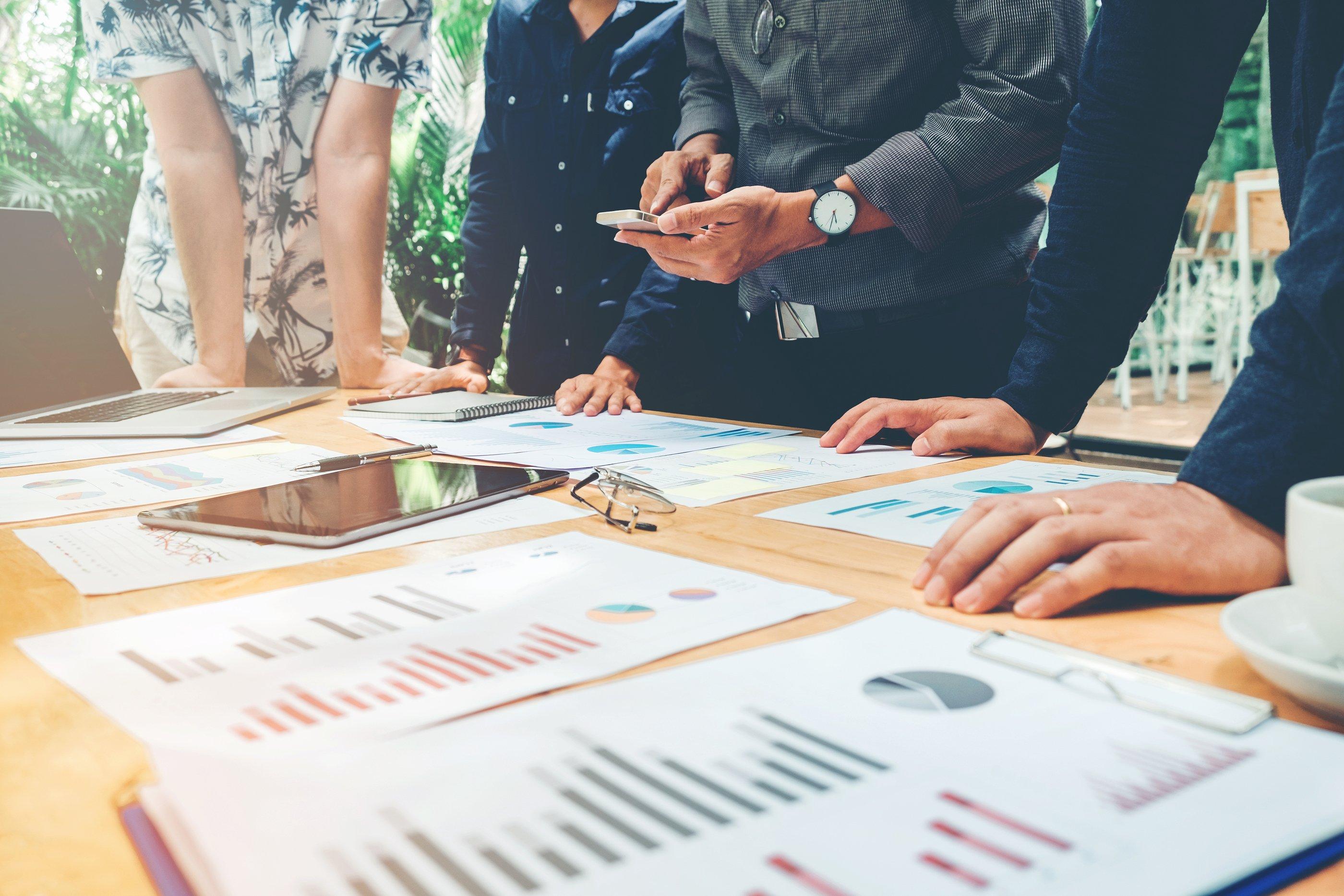 bigstock-Start-Up-Business-Team-Colleag-200077270