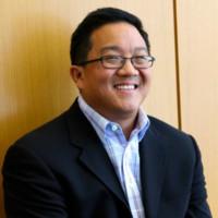 Corey Chao